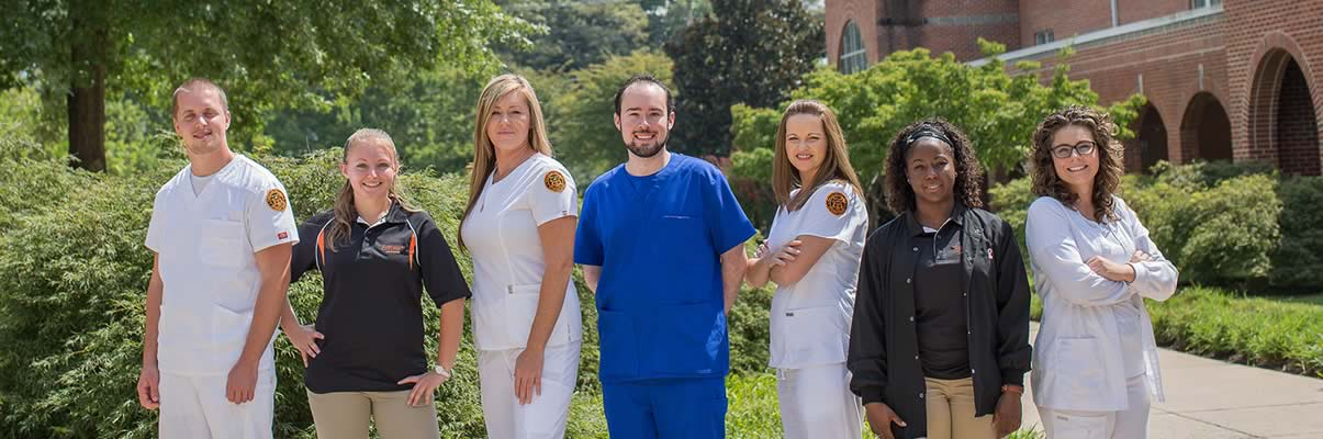 nursing_nextsteps_top
